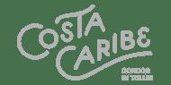 costa-caribe-logo-1