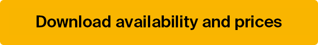 CTA-mirador-availability-eng-LP