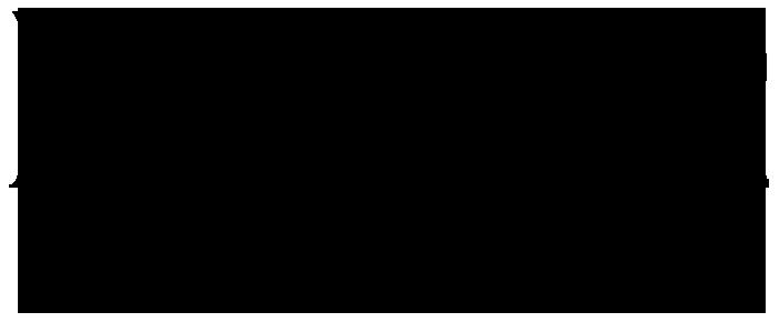 mirador-logo-negro