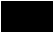 SIMCA.mx-logo-negro-mail