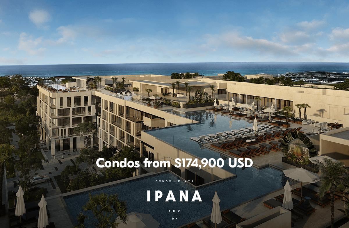 Ipana-Siempre-Playa