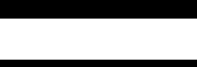 logo-simca-desarrollos-1