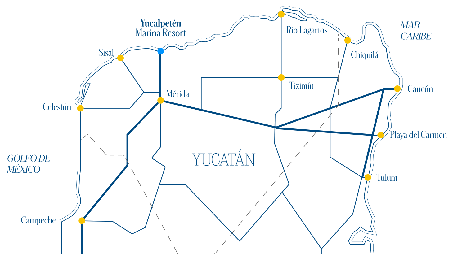 marina-yucalpeten-mapa-ubicacion-landing