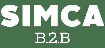 simca-b2b-logo