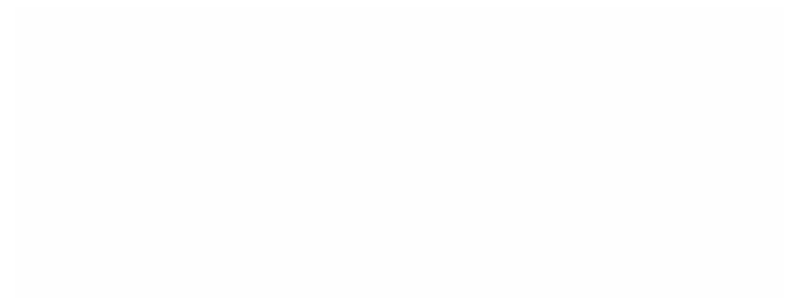 simca-retail-logo-landing-2