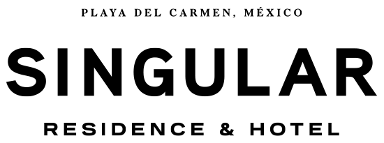 singular-hotel-residence-logo
