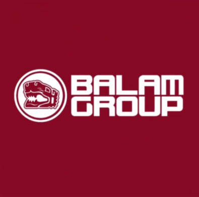 balam-group