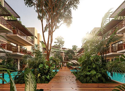 simca-desarrollos-brokers-costa-caribe