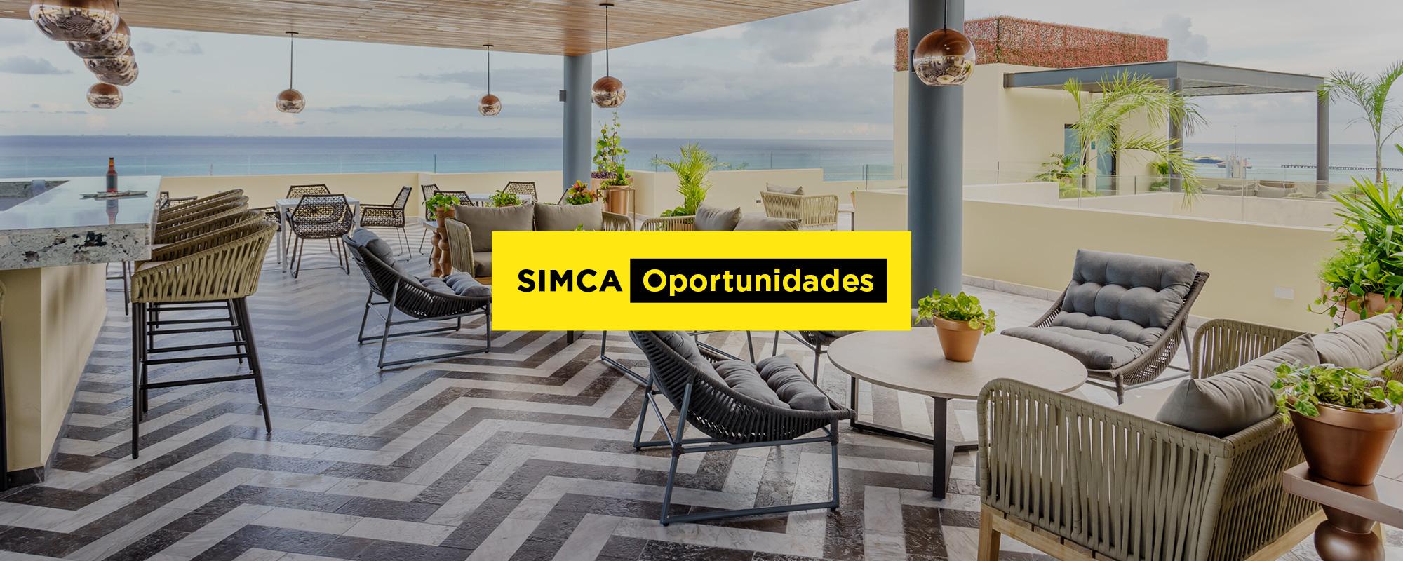 simca-oportunidades-2-slider-singular