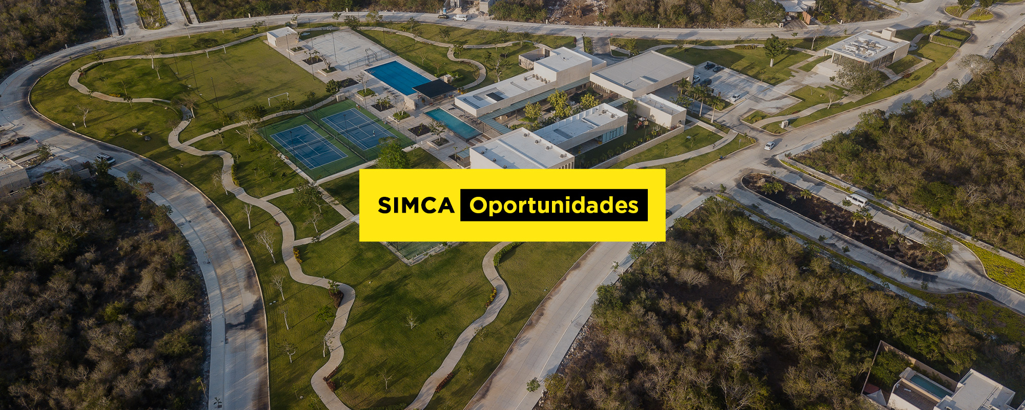 simca-oportunidades-slider-merida-gral